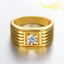 men gold ring design new gold ring design for caymancode