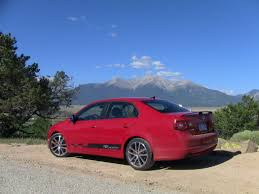 first look video 2010 volkswagen jetta tdi cup edition not your
