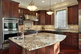 how to match granite to cabinets matching granite and cabinets care