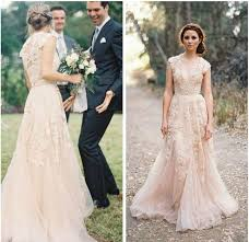 boho wedding lace dress boho bridesmaid dresses boho bridesmaid