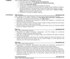 sle electrical engineering resume internship objective sle resume objectiver engineering amazing career electrical student