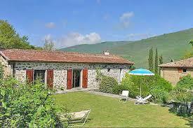 italie chambre d hote villa metato città di pérouse ombrie italie chambres