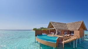 milaidhoo maldives water pool villa 3 gallery sized jpg