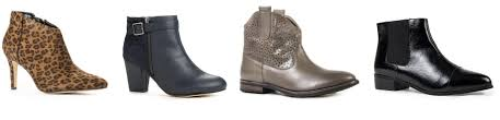 womens boots cape town boots are on sale at woolworths all 4
