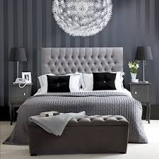 download latest wallpaper designs for bedrooms gallery