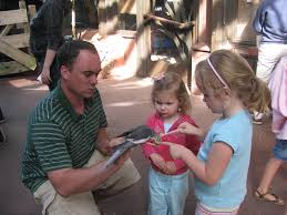 woodland park zoo tickets 8 ticket thrifty nw mom