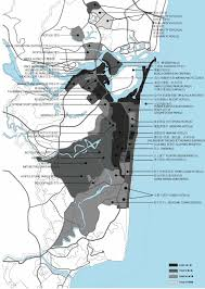 ideal resort map boao master plan hibianarc