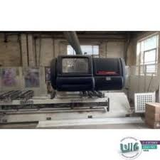 Used Woodworking Machinery Suppliers Uk by Scm Pratix S15 10x5 Cnc Machining Centre At Scott Sargeant