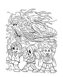 print halloween coloring pages advanced or download halloween