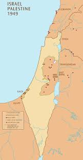 Middle East Map Israel by Index Of Mideast Info Maps
