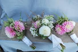 Wedding Flowers August Weddings August 2012 Buckets Fresh Flower Market U0026 Florist