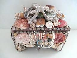themed jewelry box nautical jewelry box at from nautical nautical themed jewelry box