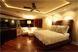 ceiling light for bedroom fresh uncategorized modern ceiling