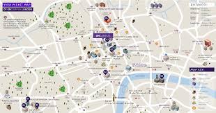 Boston University Campus Map by Heythrop College University Of London Oncampus London