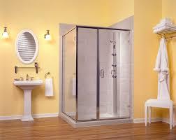 advance glass custom shower u0026 bath glass glass showers u0026 custom