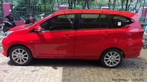 mobil yamaha lexus modifikasi toyota cayla ring 16 jazz 1 jpg