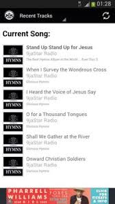 bible apk audio bible apk free audio app for