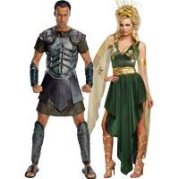 costumes for couples costume ideas for 2017