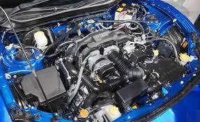 supercharged subaru brz subaru brz engine gallery moibibiki 2
