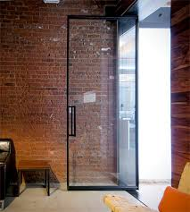 United Glass And Door by 48 Best Office Inspiration Images On Pinterest Office Designs