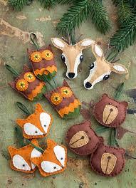 http www myowlbarn 2014 12 10 diy owl ornaments