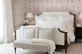 amusing bedroom wallpaper on interior design ideas for home design