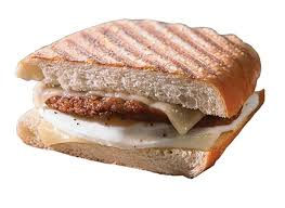 Sonic Breakfast Toaster Calories Best U0026 Worst Breakfast Sandwiches