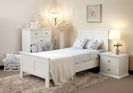 queen loft bed frame ikea unique charm rattan beds rattan