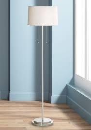 Teal Floor Lamps Modern Floor Lamp Fabulous Brighten Up Your Space With Modern