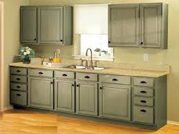 painting unfinished kitchen cabinets raw kitchen cabinets spray painting unfinished kitchen cabinets
