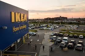 Ikea Furniture Store by Ikea Furniture At What Age Do You Outgrow It