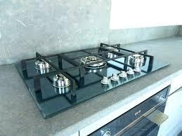 gaz electrique cuisine plaque electrique cuisine plaque cuisine gaz plaque de cuisine gaz