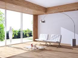 Wohnzimmerdecke Modern Haus Renovierung Mit Modernem Innenarchitektur Geräumiges