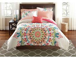 White Crib Bedding Sets by Bedding Set White Bedding Queen Ideal White Comforter And Sheets