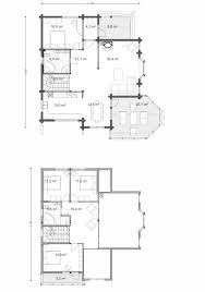 Upload Floor Plan by Ajatonta 250 1a