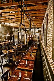 846 best bistro cafe restaurant design images on pinterest