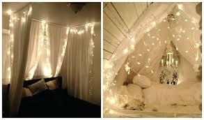 twinkle lights for bedroom twinkle lights in bedroom twinkle lights bedroom zdrasti club