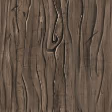 47 best textures stylized wood images on