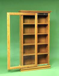 bookcase door for sale sliding doors bookcase for with glass mid century sale door sims 3