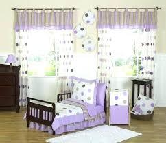 ikea rideaux chambre rideaux pour chambre d enfant rideau chambre d enfant free rideau