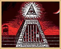 cosa sono gli illuminati adam kadmon gli illuminati chi sono il nuovo ordine mondiale