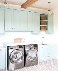 Laundry Room Decor Pinterest Decoration Laundry Room Decor Simple Wall Painting Ideas