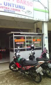 contoh laporan wawancara pedagang bakso dody s wibowo wawancara dengan pengusaha mie ayam bakso