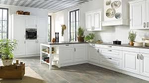 küche landhaus landhaus küchen die grammlichs meine möbel mein zuhause