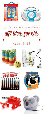 20 best gifts for tweens it s always autumn