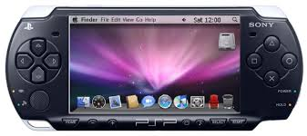 theme psp fate stay night free psp theme design and create your very own psp theme simple