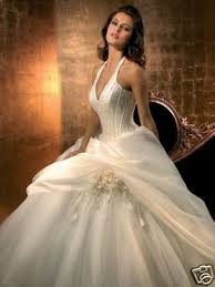 Affordable Wedding Dress Affordable Wedding Dresses The Wedding Specialiststhe Wedding