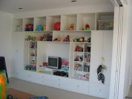 bedroom storage systems bedrooms wardrobe wall unit bedroom wall units with wardrobe for