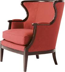 small accent chairs for living room uncategorized elegant small accent chairs for bedroom