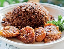 cuisine versailles versailles versailles miami s cuban cuisine palace versailles